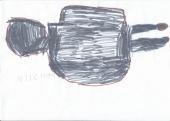 1 Michael's Design