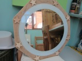 2 Making The Mirror (4)